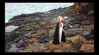 The Bonnie Banks Of Loch Lomond   Ella Roberts