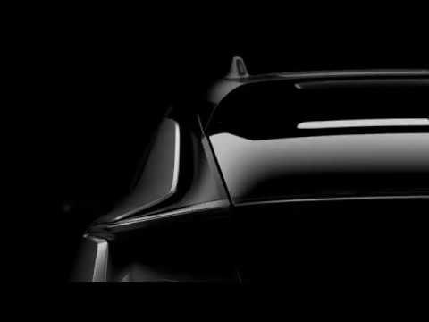 Faraday Future Ces Reveal Livestream