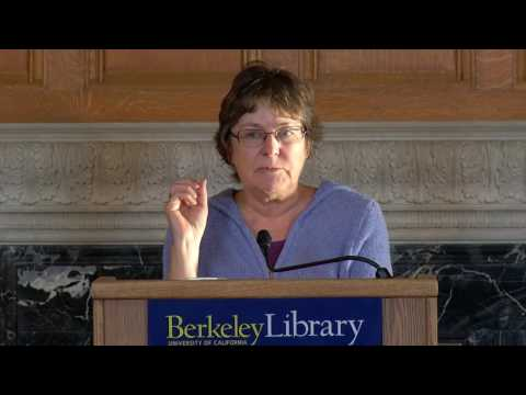 Story Hour in the Library featuring Karen Joy Fowler