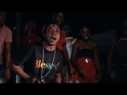 Mappy - Bangah Food - (Official Video)
