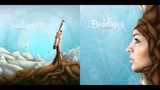 Deadlock - Manifesto [2008] Full Album 1080pᴴᴰ