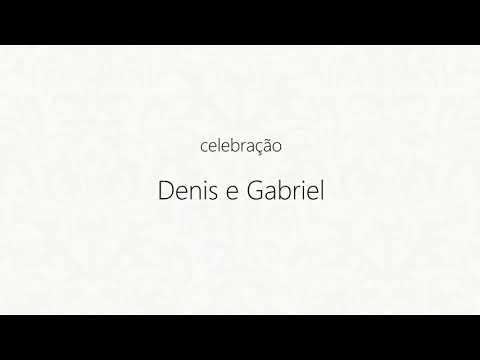 Claryssa Monteiro Celebrações