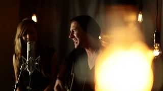 Secondhand Serenade - Heart Stops ( By The Way ) Feat. Veronica Ballestrini
