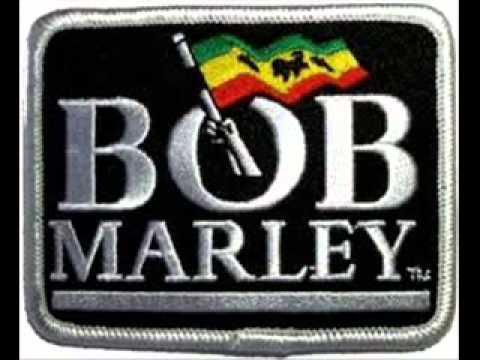 BOB MARLEY & THE WAILERS - JAMMING - PUNKY REGGAE PARTY