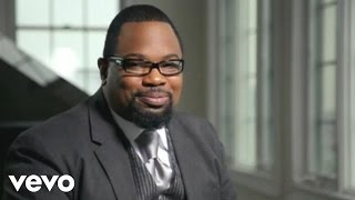 Hezekiah Walker, The Love Fellowship Choir - God Favored Me