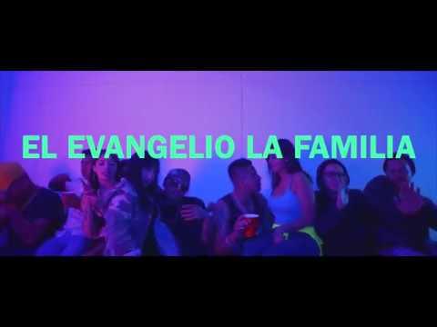 T.Y. - Seduceme (Prod. BrunOG) Video Oficial