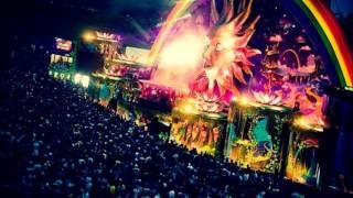 Psycho Killer - Fa fa fa fa.Feat.Tarantula (Bruno Haider Remix)