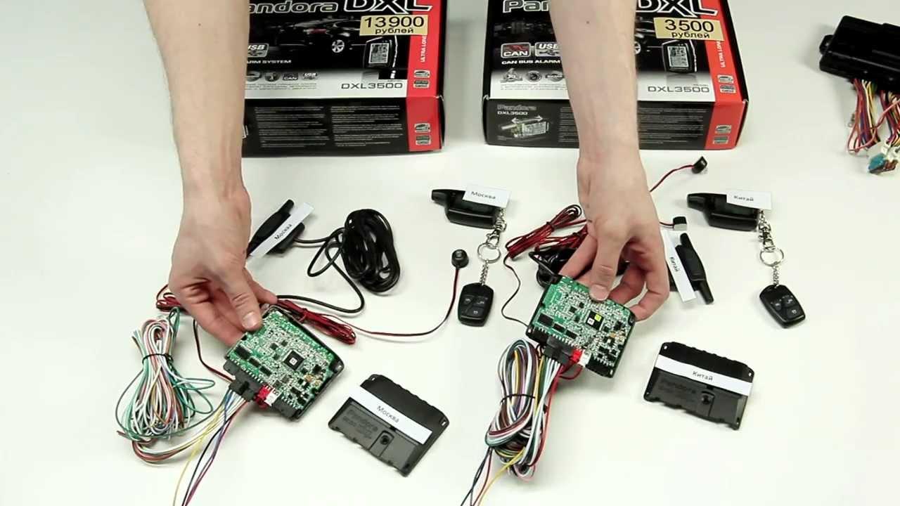 кодграббер pandora сканер сигнализаций пандора radio code scanner .