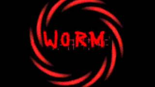 Video WORM - Inside of Me (Remix by Plankton, NRR, demo, 2003 r.) download MP3, 3GP, MP4, WEBM, AVI, FLV November 2018