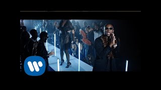 Смотреть клип O.t. Genasis - Bae Feat. G-Eazy, Rich The Kid & E 40