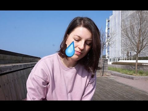 знакомства в эстонии
