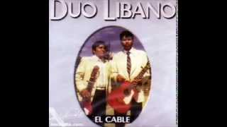el cable duo libano original