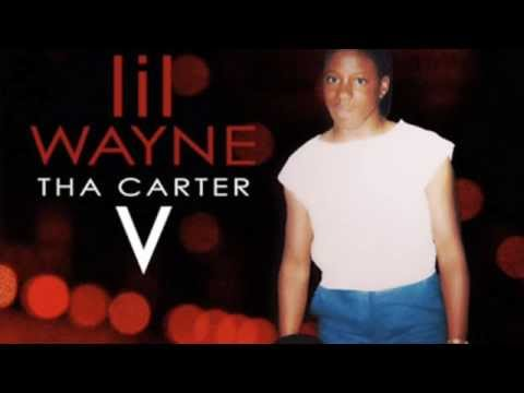 Lil Wayne Drake Carter V Type Beat Prod. Plenty Koops & Rose Gold