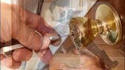 24 Hour Emergency Locksmith Charleston SC (843) 310-0466