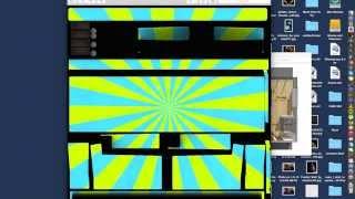 Comment utiliser un AO Carte pour Second Life et InWorldz