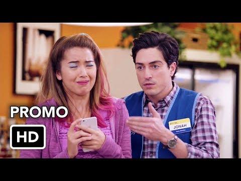 "Superstore Season 5 ""Ruling Thursday Nights"" Promo (HD)"