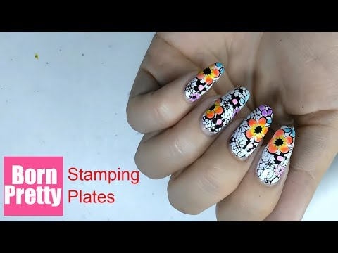 Where to buy nail art supplies in philippines