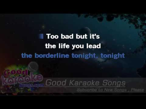 Vienna - Billy Joel (lYRICS KARAoke ) [ goodkaraokesongs.com ]