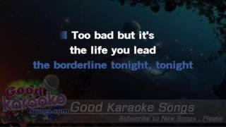Vienna - Billy Joel (lYRICS KARAoke ) [ goodkaraokesongs.com ]