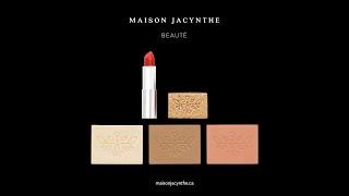 Look 24k, le tuto Changement complet de femme! Avec une simple ombre à paupière métallique et le rouge à lèvres Lady Boss, le rouge parfait (et nos rouges ...