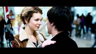 Мой парень - ангел(2011)[трейлер]HD