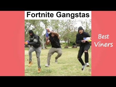 BEST Facebook & Instagram Videos MAY 2018 (Part 1) Funny Vines compilation - Best Viners