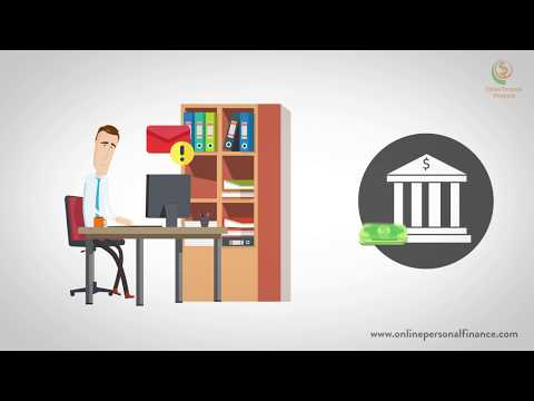 How to get Bad Credit Personal loans Guaranteed Approval