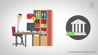 How to Get Personal loans For Bad Credit Guaranteed Instant Approval