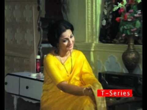 Zindagi Pyar Ka [Full Song] | Meri Zabaan