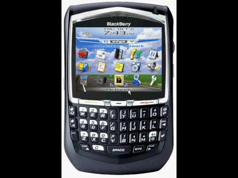 blackberry 8700 tutorial tips and tricks youtube rh youtube com BlackBerry 9700 BlackBerry 8100