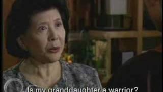 Repeat youtube video Shin Koyamada is speaking in Chinese