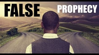 HAS A NEW PROPHET ARISEN for the REMNANT CHURCH :  DAVID HOUSE IN HIS OWN WORDS  (FULL VIDEO)