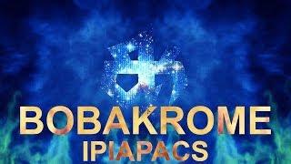 BOBAKROME - IPIAPACS