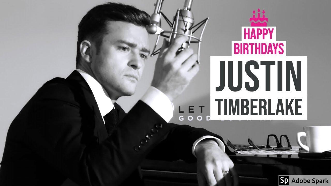 Justin Timberlake Birthday Justin Justintimberlake Celebs Celebrities Celebrity Celebritystyle Celebposte Timberlake Justin Timberlake January Birthday