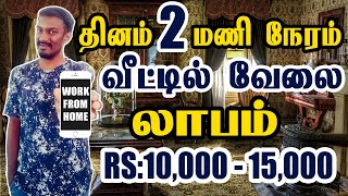 business ideas in tamil,business ideas,business ideas in tamilnadu,small business ideas tamil