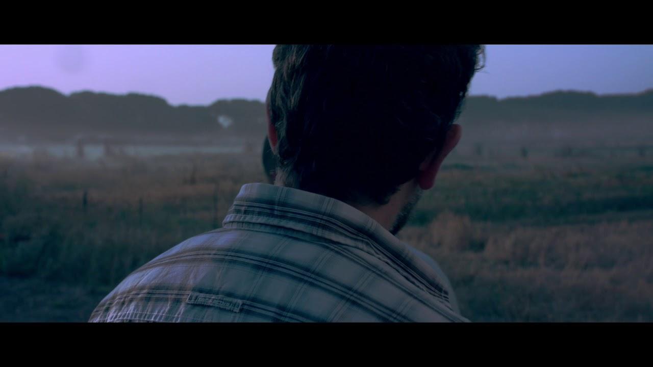 Sottosuolo - Trailer Ufficiale by Film&Clips