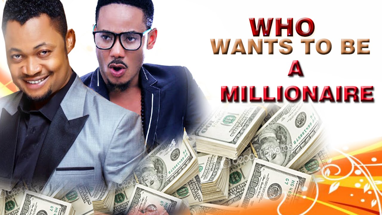 who want to be millionaire movie