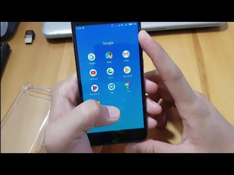 Cara Menghapus Aplikasi Sistem/Bawaan Hape Xiaomi & All Android dijamin work 100% . Alasan menghapus.