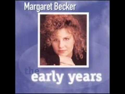 Margaret Becker    Look Me In The Eye