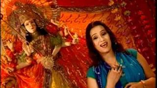 Nau Din Bhukhem [Full Song] Nau Din Bhukhem Dasahara Mein