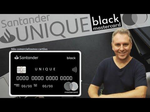 41114dab42028 💳 MASTERCARD BLACK