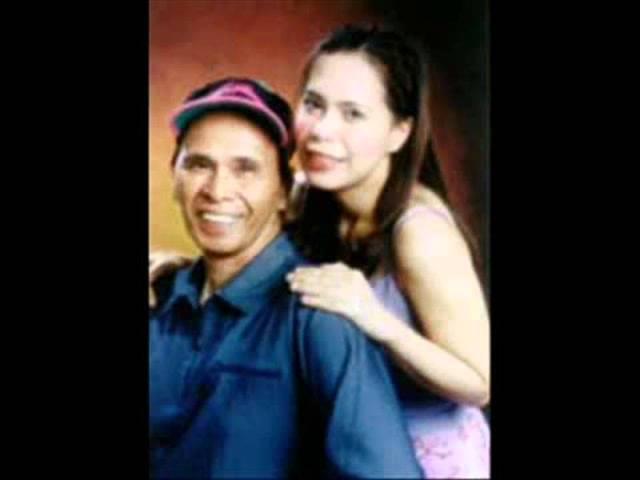 max-surban-pakaslan-with-lyrics-daloy-amatong