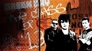 Green Day - 21 Guns (8 bit Remix)