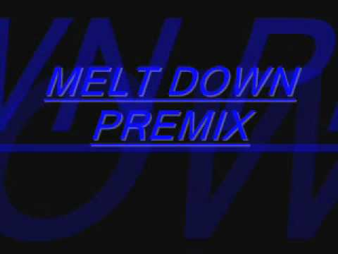 new missy elliot- melt down remix ft preme