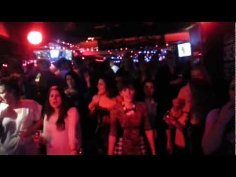 karaoke ireland . www.bigjohnskaraoke.ie