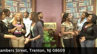 Trenton Central High School Inspirational Gospel Choir