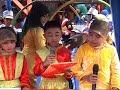 4  Dokumentasi Pelepasan TK RA TPA Adnani Ke XII Sabtu, 15 Juni 2013