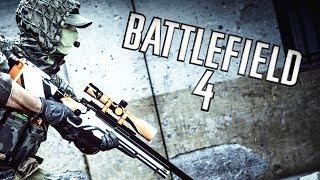 BATTLEFIELD 4 ★ Mit Käse im Rand ★ Live #919 ★ PC Multiplayer Gameplay Deutsch German