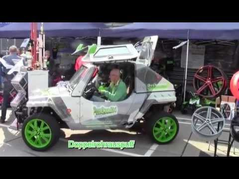 quadix buggy 800 4x4 sonderedition by funquad24 youtube. Black Bedroom Furniture Sets. Home Design Ideas