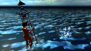 What Indie Hell - Dead Sea [60 FPS]
